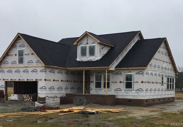 104 Sheba Court, Shawboro, NC 27973 (MLS #93292) :: Chantel Ray Real Estate