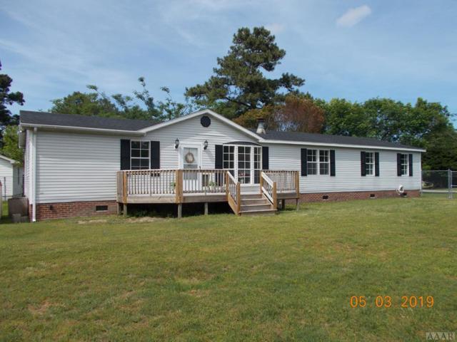 130 Larry Avenue, Grandy, NC 27939 (MLS #93648) :: Chantel Ray Real Estate