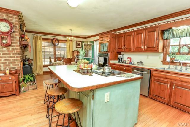 208 Providence Drive, Moyock, NC 27958 (MLS #94815) :: AtCoastal Realty