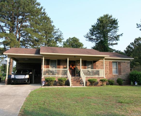 207 Gavin Road, Plymouth, NC 27962 (#95056) :: The Kris Weaver Real Estate Team