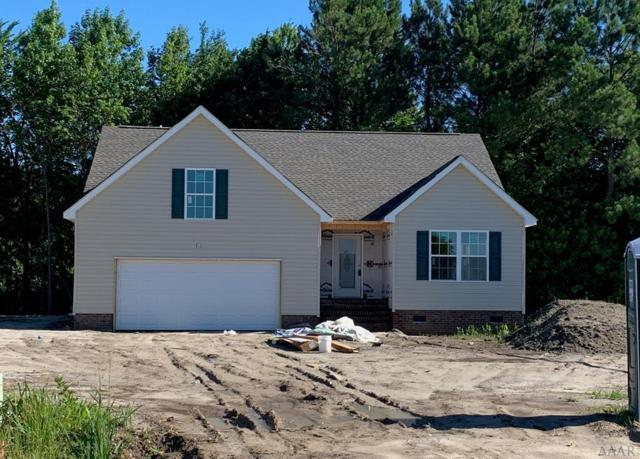 104 Windsor Court, Elizabeth City, NC 27909 (MLS #95480) :: Chantel Ray Real Estate
