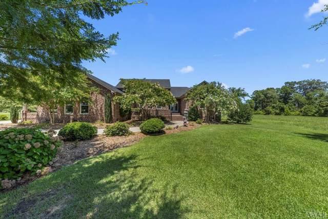 105 Gibson Lane, Elizabeth City, NC 27909 (#95959) :: The Kris Weaver Real Estate Team