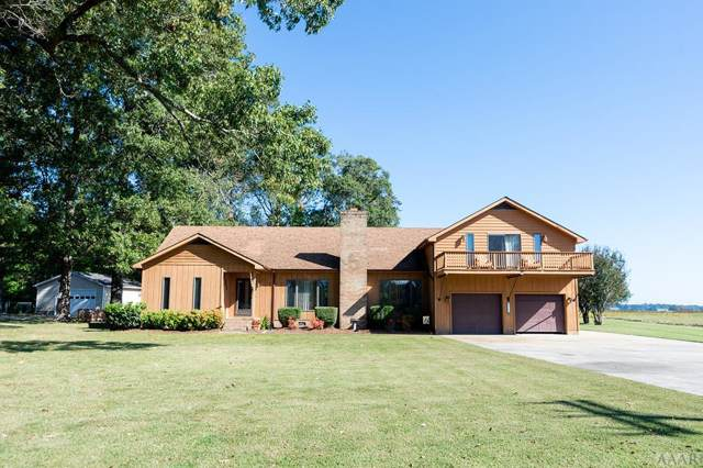 221 Ainsley Road, Hertford, NC 27944 (MLS #97091) :: Chantel Ray Real Estate