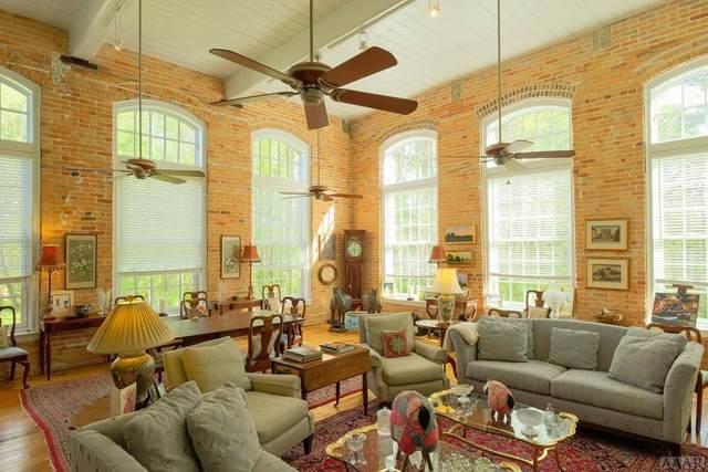 723 Mcmullan Ave #603, Edenton, NC 27932 (#98586) :: The Kris Weaver Real Estate Team