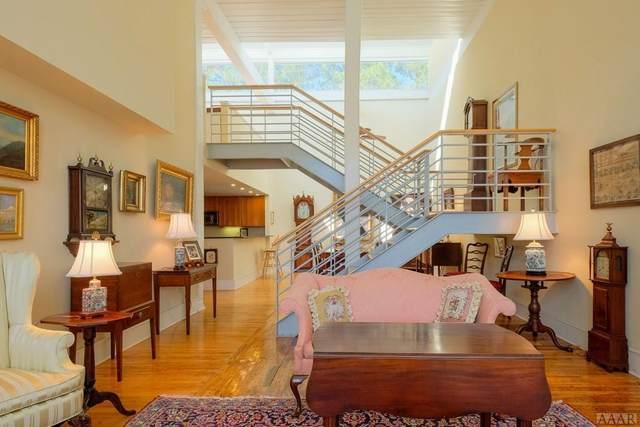 723 Mcmullan Ave #401, Edenton, NC 27932 (#98872) :: The Kris Weaver Real Estate Team