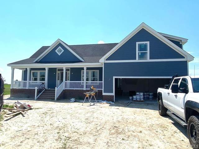146 Pelican Pointe Drive, Elizabeth City, NC 27909 (#99505) :: The Kris Weaver Real Estate Team