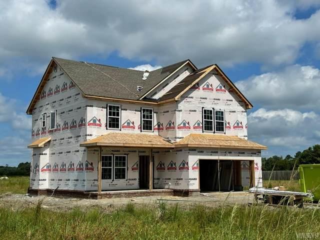 560 East Ridge Road, Shawboro, NC 27973 (#102111) :: The Kris Weaver Real Estate Team