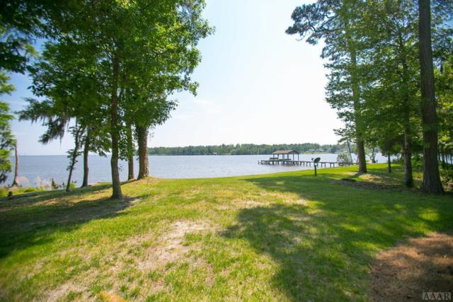 105 Yeopim Creek Circle, Hertford, NC 27944 (MLS #90802) :: AtCoastal Realty