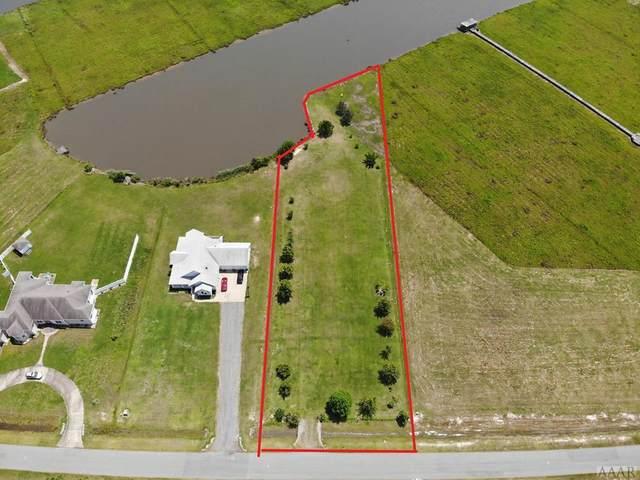 506 Pointe Vista Drive, Elizabeth City, NC 27909 (#92832) :: The Kris Weaver Real Estate Team
