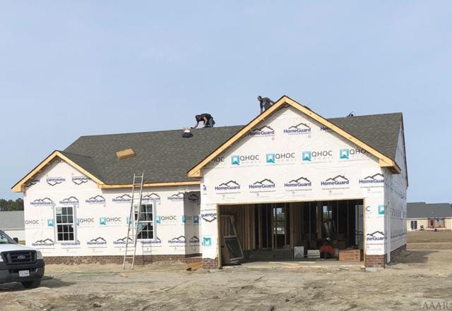 103 Cape Fear Drive, Shiloh, NC 27974 (MLS #93260) :: AtCoastal Realty