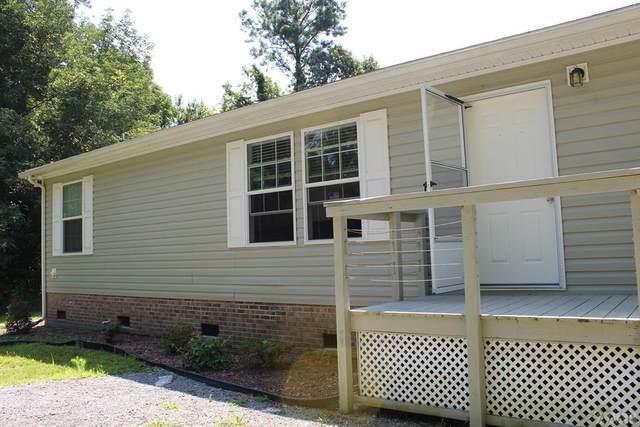 142 Moonlight Drive, Hertford, NC 27944 (#99812) :: Atlantic Sotheby's International Realty