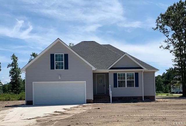 100 Excalibur Court, Elizabeth City, NC 27909 (MLS #95106) :: Chantel Ray Real Estate