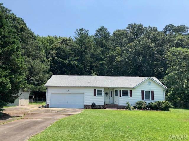 1005 Stacie Drive, Elizabeth City, NC 27909 (#100014) :: The Kris Weaver Real Estate Team