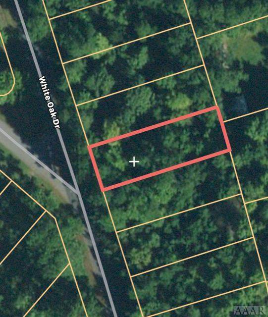 449 White Oak Drive, Edenton, NC 27932 (#100034) :: The Kris Weaver Real Estate Team