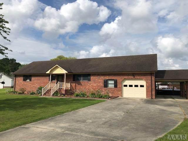 1813 Darian Drive, Elizabeth City, NC 27909 (#100063) :: The Kris Weaver Real Estate Team