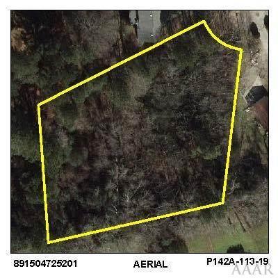 110 Inlet Drive, Elizabeth City, NC 27909 (#100075) :: Austin James Realty LLC