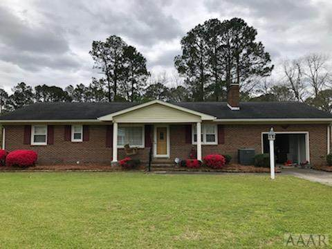 123 Hazel Street, Plymouth, NC 27962 (#100085) :: Austin James Realty LLC