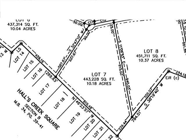 0000 Four Pines Trail, Elizabeth City, NC 27909 (#100137) :: The Kris Weaver Real Estate Team