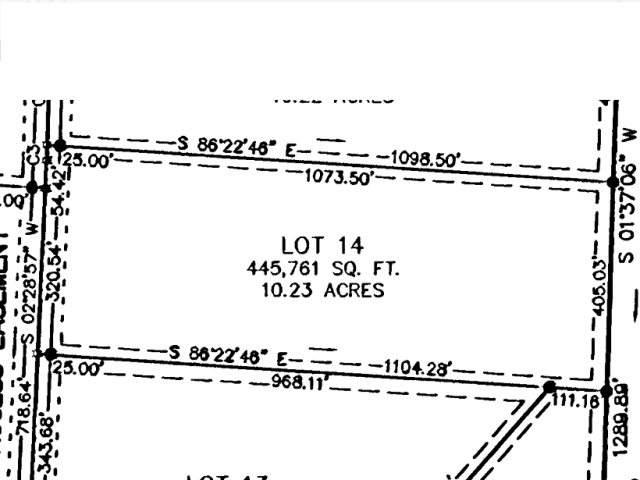 0000 Four Pines Trail, Elizabeth City, NC 27909 (#100139) :: The Kris Weaver Real Estate Team