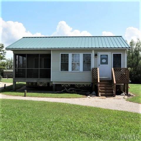 123 Lasseter Landing, Columbia, NC 27925 (#100184) :: The Kris Weaver Real Estate Team