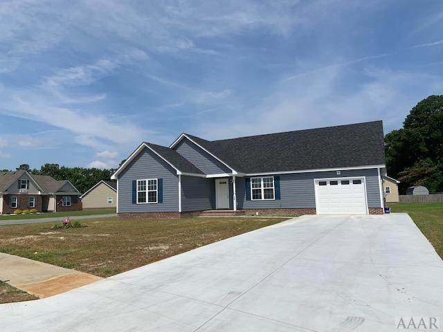 705 Compass Drive, Elizabeth City, NC 27909 (#100194) :: The Kris Weaver Real Estate Team