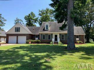 103 William Dr, Elizabeth City, NC 27909 (#100247) :: The Kris Weaver Real Estate Team
