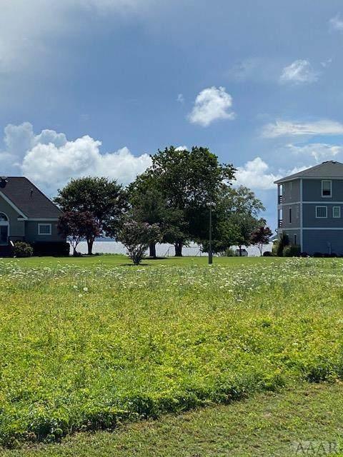 105 Wade Avenue, Knotts Island, NC 27950 (MLS #100300) :: AtCoastal Realty