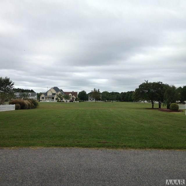 308 Megan Loop North, Hertford, NC 27944 (#100316) :: Atlantic Sotheby's International Realty