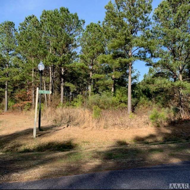 Lot #12 Necessity Lane, Hertford, NC 27944 (#100455) :: The Kris Weaver Real Estate Team
