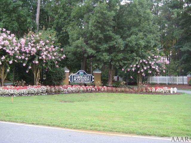 0 Yeopim Creek Circle, Hertford, NC 27944 (#100464) :: The Kris Weaver Real Estate Team