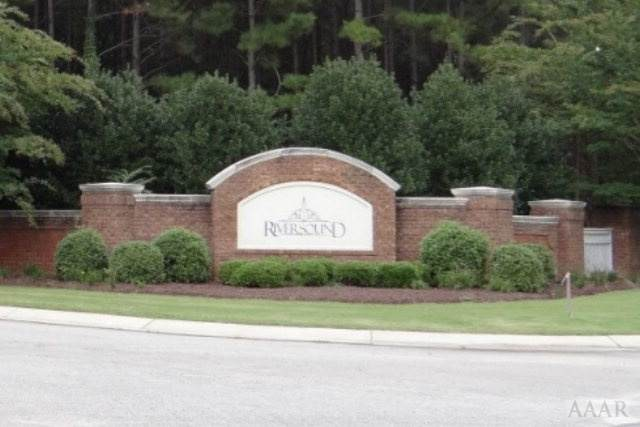 409 Riversound Dr, Edenton, NC 27932 (#100645) :: The Kris Weaver Real Estate Team