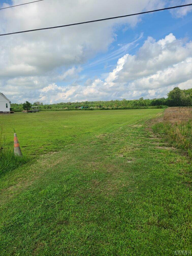 122 Shawboro Road - Photo 1