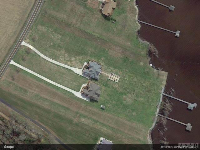 239 Neck Road, Shiloh, NC 27974 (MLS #100849) :: AtCoastal Realty