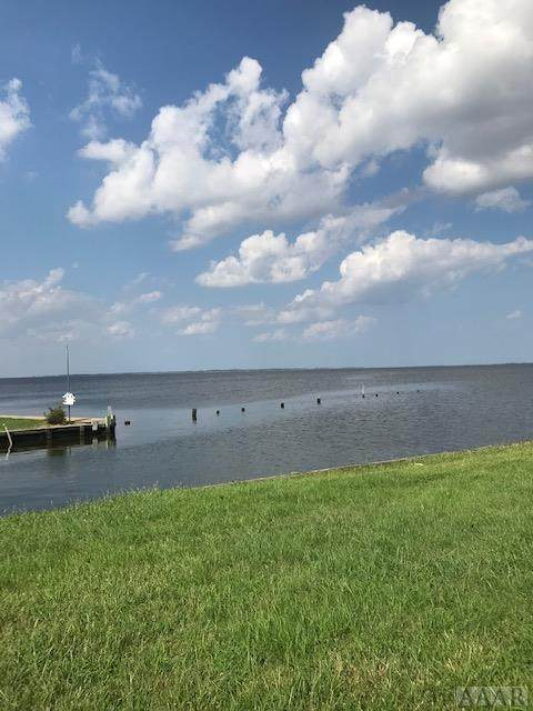 151 Canvasback Drive E, Currituck, NC 27929 (#100917) :: Atlantic Sotheby's International Realty