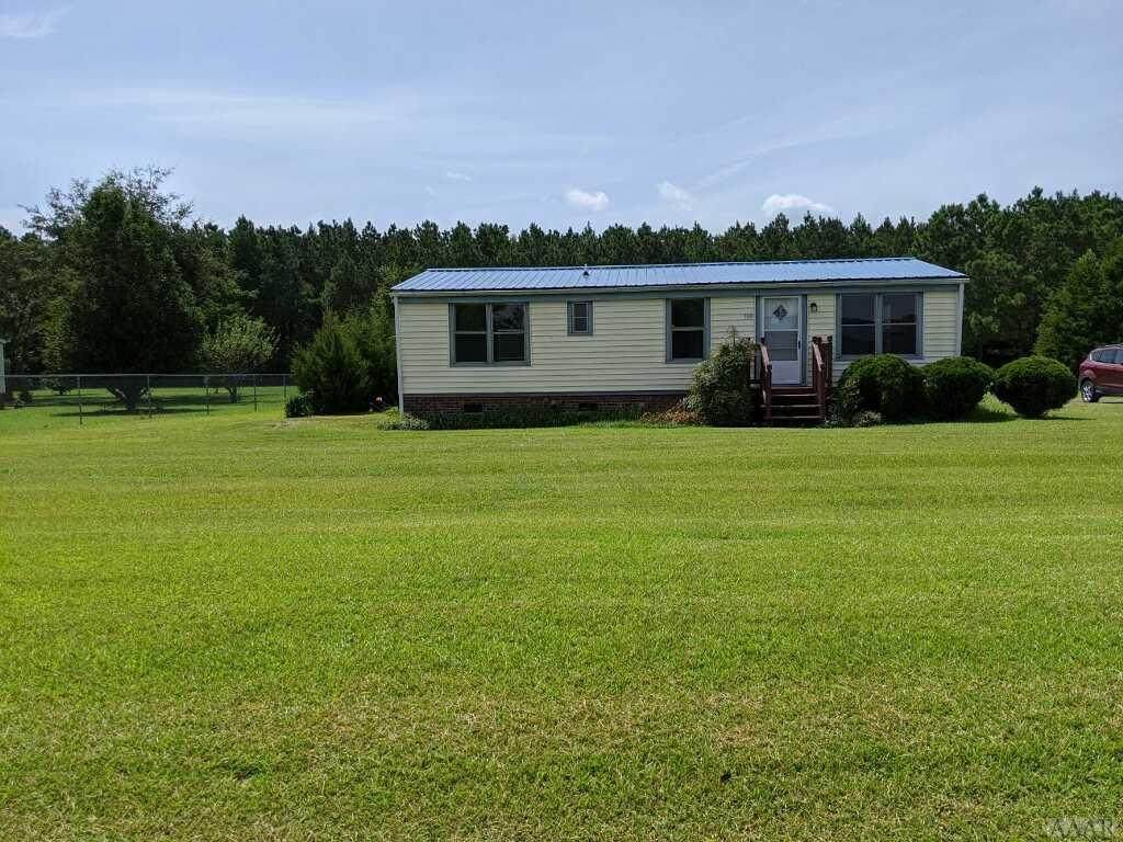 308 Indiantown Road - Photo 1