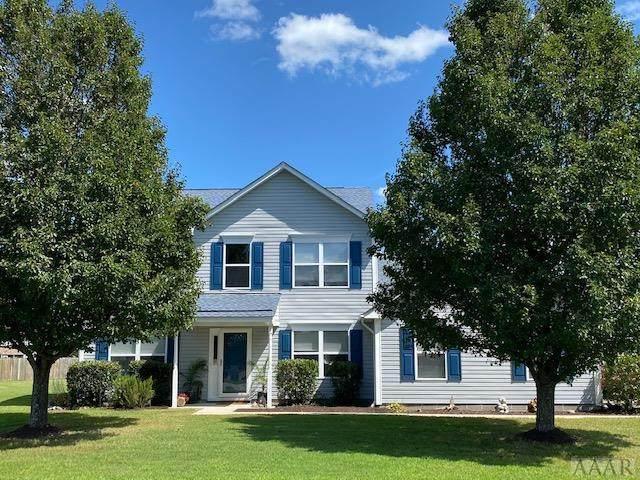 117 Black Bear Way, South Mills, NC 27976 (#100945) :: The Kris Weaver Real Estate Team