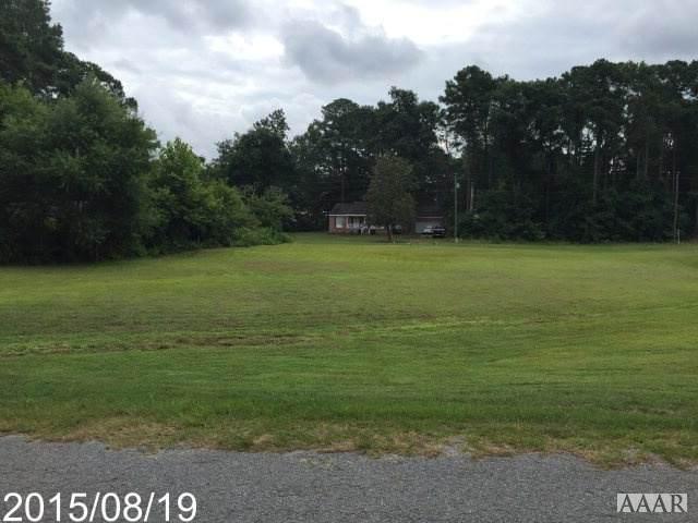 202/204 Seminole Trail, Edenton, NC 27932 (#100975) :: The Kris Weaver Real Estate Team