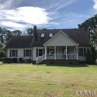 107 Canvasback Drive W, Currituck, NC 27929 (#101118) :: The Kris Weaver Real Estate Team