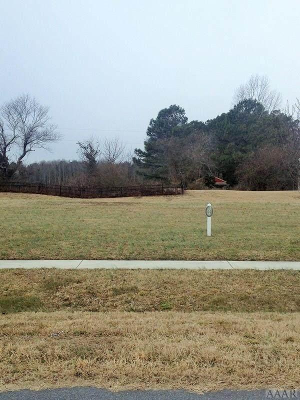 107 Colington Circle, Aydlett, NC 27916 (#101128) :: The Kris Weaver Real Estate Team