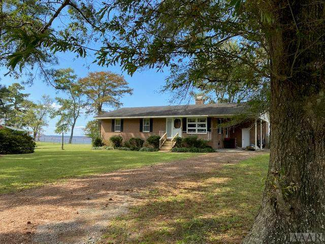 99 Ruby Lane, Roper, NC 27970 (#101318) :: Atlantic Sotheby's International Realty