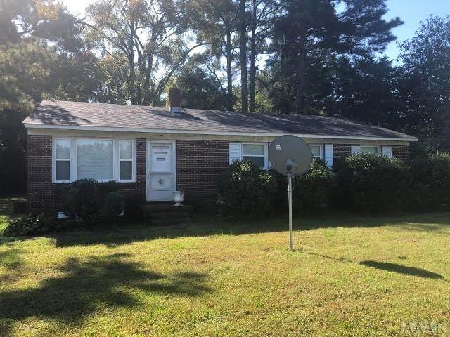 454 Menola Road, Woodland, NC 27897 (#101371) :: Atlantic Sotheby's International Realty