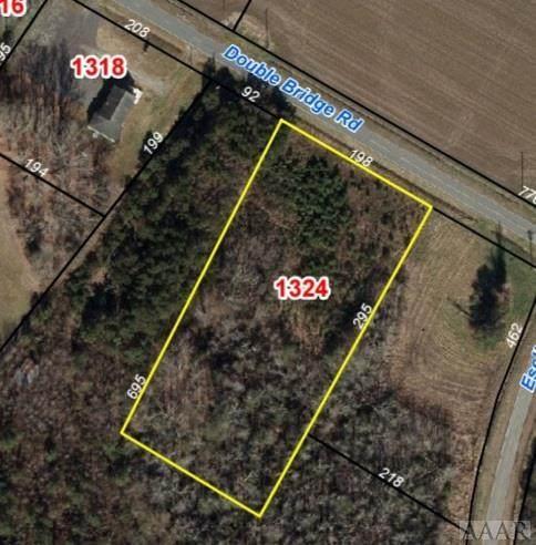 1324 Double Bridge Road, Elizabeth City, NC 27909 (#101416) :: Atlantic Sotheby's International Realty
