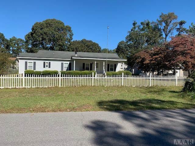 208 Manteo Trail, Edenton, NC 27932 (MLS #101484) :: AtCoastal Realty