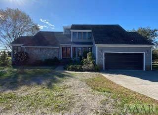 204 Valley Road, Camden, NC 27921 (MLS #101765) :: AtCoastal Realty