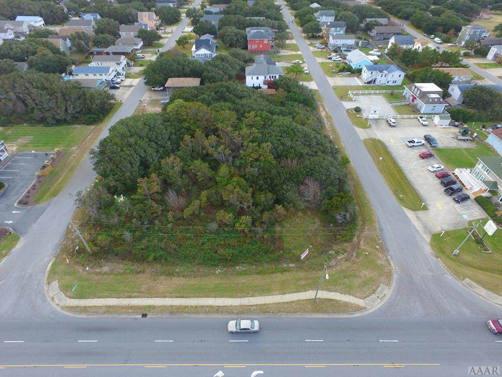 000 Croatan Hwy - Photo 1