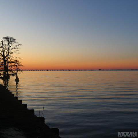 TBDD Cedar Shores Drive, Roper, NC 27970 (#101920) :: Austin James Realty LLC