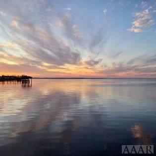 220 Old Beach House Road, Columbia, NC 27925 (#101924) :: Austin James Realty LLC