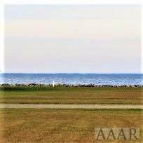 245 Old Beach House Road, Columbia, NC 27925 (#101925) :: Austin James Realty LLC