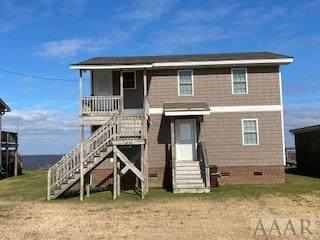 1459 Albemarle Beach Road, Roper, NC 27970 (#102015) :: Austin James Realty LLC