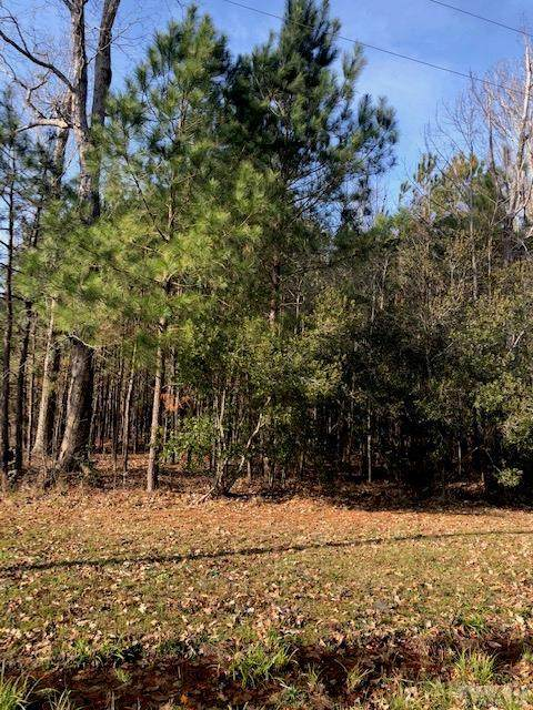 16-B Norma Drive, Hertford, NC 27944 (#102129) :: Austin James Realty LLC